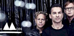 Critique CD: Depeche Mode – Sounds of the Universe