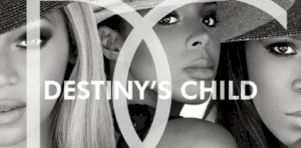 Critique album | Destiny's Child – Love Songs