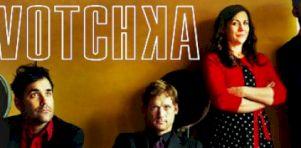 Critique concert: DeVotchKa à Montréal