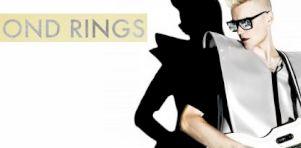 Entrevue | Diamond Rings vient présenter Free Dimensional à Montréal