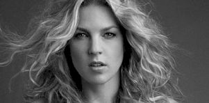 Critique | Diana Krall à la Place des Arts