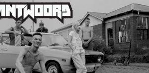 Sónar Festival: Die Antwoord, Paul Kalkbrenner, Tiga et plus à Montréal en novembre 2012