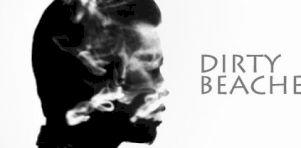 Critique concert: Dirty Beaches et Xiu Xiu à Montréal