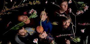 Critique Album: Dirty Projectors – Swing Lo Magellan