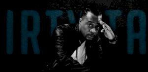Critique album | Dirty Taz – Musique d'ascenseur
