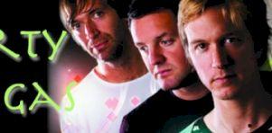 Dirty Vegas: nouvel album et concert à Montréal en avril!