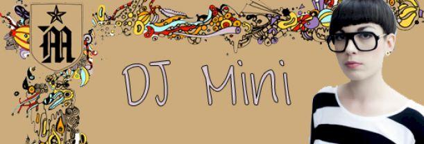 DJ Mini