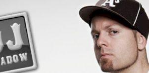 Critique | DJ Shadow et Cut Chemist débarquent avec leur Renegades of Rythm Tour à Montréal
