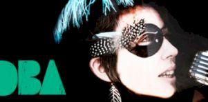 Entrevue vidéo: Doba lance son premier album à la Sala Rossa