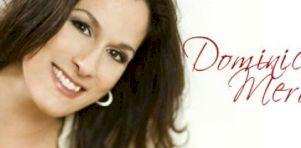 Critique CD: Dominica Merola – Appassionata