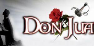 Don Juan de retour à Montréal en février 2012