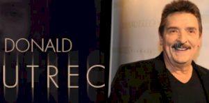 Donald Lautrec lance un nouveau disque et prévoit une nouvelle tournée