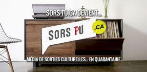 10 festivals en région à découvrir au Québec