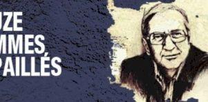 Francofolies 2014 – Jour 11 | Une Symphonie Rapaillée en grand spectacle de clôture