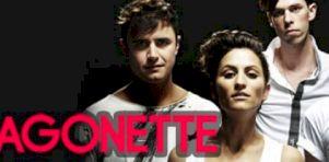 Dragonette et Feist au New City Gas ce jeudi (gratuit)