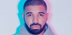 Critique CD: Drake – Thank Me Later