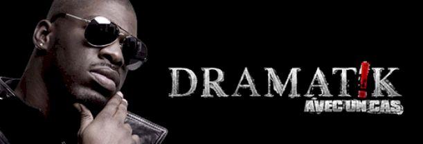 Dramatik