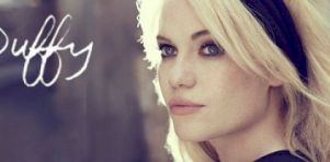 Critique CD: Duffy – Endlessly