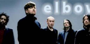 Critique album | Elbow – The Take Off and Landing of Everything