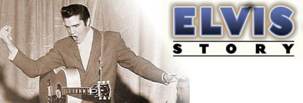 Elvis Story
