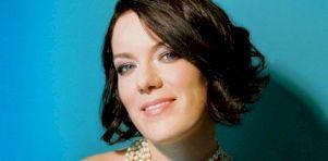 Emilie-Claire Barlow en tournée québécoise