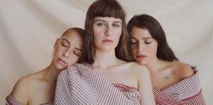 Entrevue avec Emilie Kahn | Outro ou la douleur de grandir