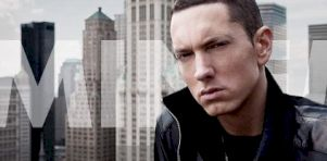 Critique album | Eminem – The Marshall Mathers LP 2