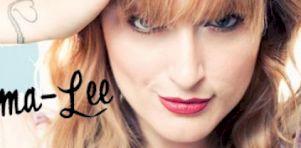 Critique Album: Emma-Lee – Backseat Heroine