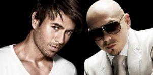 Critique concert: Enrique Iglesias