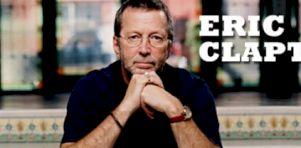 Critique CD: Eric Clapton –