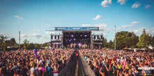 Escapade Music Festival 2020 | The Chainsmokers, Martin Garrix, Kaskade et Illenium à la programmation du festival d'Ottawa