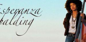 Festival de Jazz de Montréal 2012: Esperanza Spalding, Tangerine Dream et autres annoncés