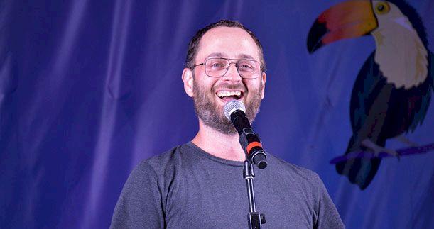 Etienne Dano