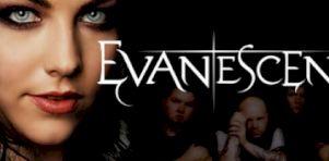 Critique concert: Evanescence au Métropolis