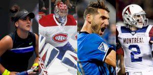 #Sorsdetazone | 5 évènements sportifs à voir à Montréal