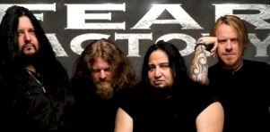 Shockwave 2012 – ANNULÉ: Fear Factory, Voivod et plus à Montréal et Québec en juillet 2012