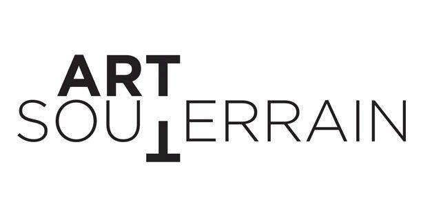 Festival Art Souterrain
