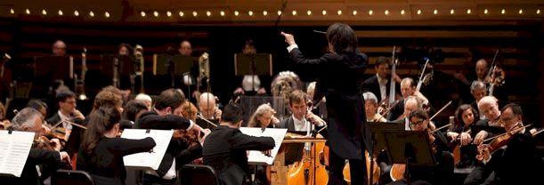 Festival Bach