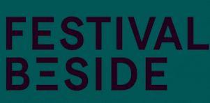 Festival Beside 2019 | Des activités, des ateliers et des concerts en plein air
