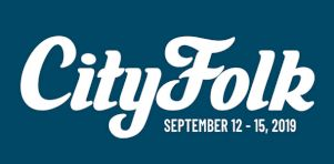 CityFolk 2015 (Ottawa) | Van Morrison, Wilco, UB40, Of Monsters And Men et plus en septembre