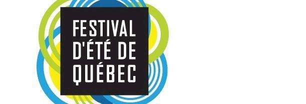 Le Festival d'été de Québec
