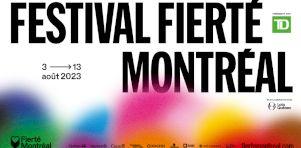Festival Fierté Montréal 2021 | Roxane Bruneau, J4DE, Sarahmée, Safia Nolin et plusieurs autres à la programmation