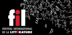 Festival Internationl de la littérature (FIL) 2020 | Une formule hybride et pluridisciplinaire pour honorer la littérature