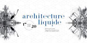 Festival Montréal Baroque 2021 : Grande fête des musiques anciennes en mode hybride en juin!