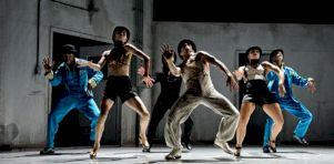 Festival TransAmériques (FTA) 2015 | Plus d'une vingtaine de spectacles de danse et de théâtre