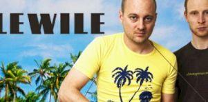 Critique album: Filewile – Blueskywell