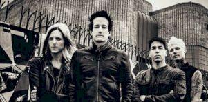 Critique album | Filter – The Sun Comes Out Tonight