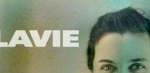Critique Album: Flavie – Un an debout
