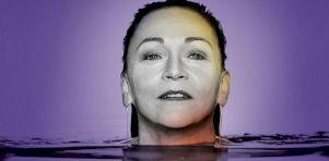 Entrevue avec Sylvie Drapeau | «Fleuve» au TNM
