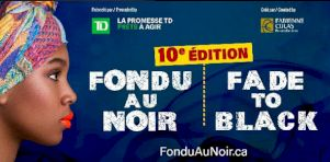 Le 10e FESTIVAL FONDU AU NOIR – FADE TO BLACK dévoile sa programmation pour février 2021